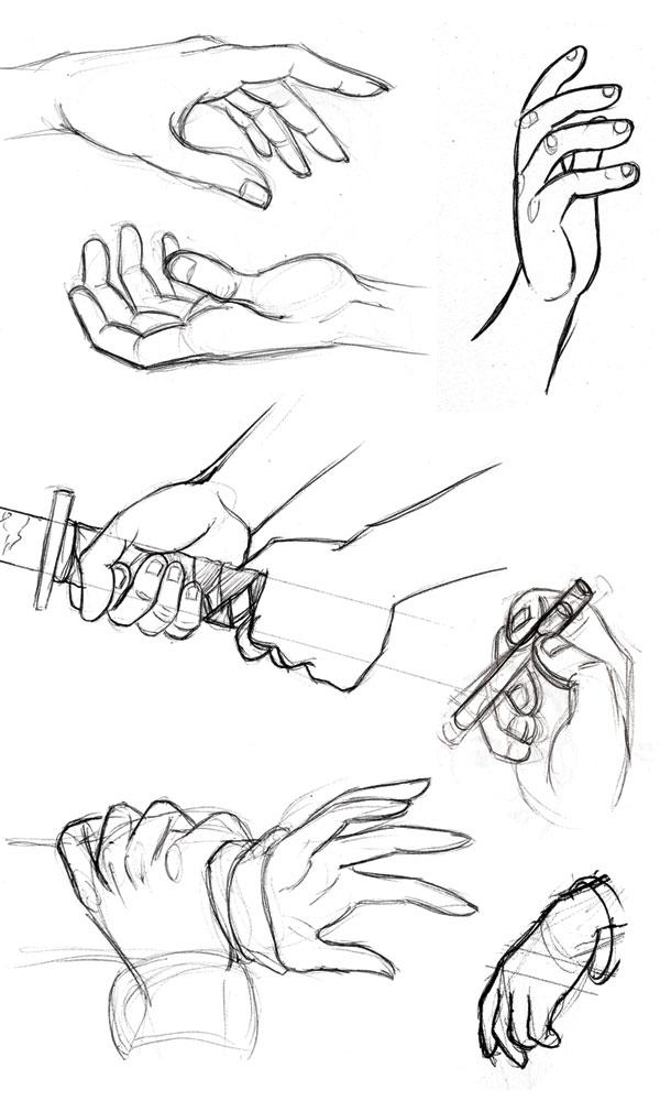 как выглядят пальцы с артритом